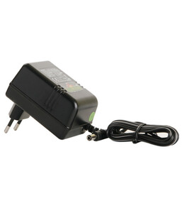 Florissa Universal Adapter