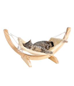 Silvio Design Cat Relax, Hängematte