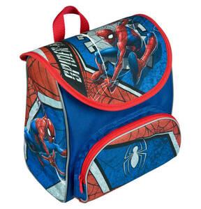 Scooli             Spider-Man Cutie Vorschulranzen