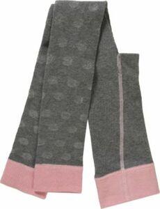 Leggings , Organic Cotton Gr. 92/98 Mädchen Kleinkinder