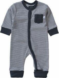 Baby Schlafanzug Gr. 68 Jungen Baby