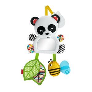 Fisher-Price Kleiner Spiel Panda