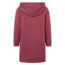 Bild 2 von FRILUFTS OMAUI PRINTED DRESS Kinder - Kleid