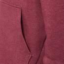 Bild 3 von FRILUFTS OMAUI PRINTED DRESS Kinder - Kleid