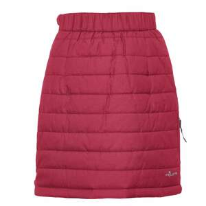 FRILUFTS TALARA PADDED SKIRT Kinder - Rock