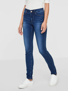 EXTREME NW SOFT SKINNY FIT JEANS