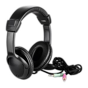 Ibox Headset