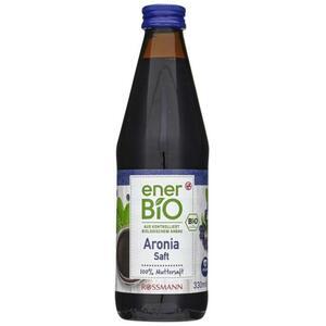 enerBiO Aroniasaft 9.06 EUR/1 l