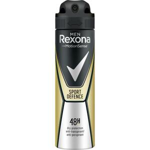 Rexona Men Anti-Transpirant Spray Sport Defence 1.23 EUR/100 ml