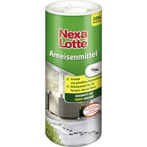 Nexa Lotte Ameisenmittel 13.30 EUR/1 kg