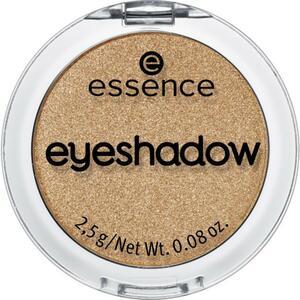 essence eyeshadow 11 rich beach