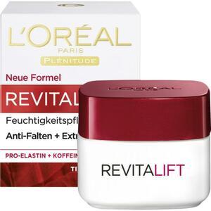 L'Oréal Paris Revitalift Feuchtigkeitspflege AUGE 73.00 EUR/100 ml