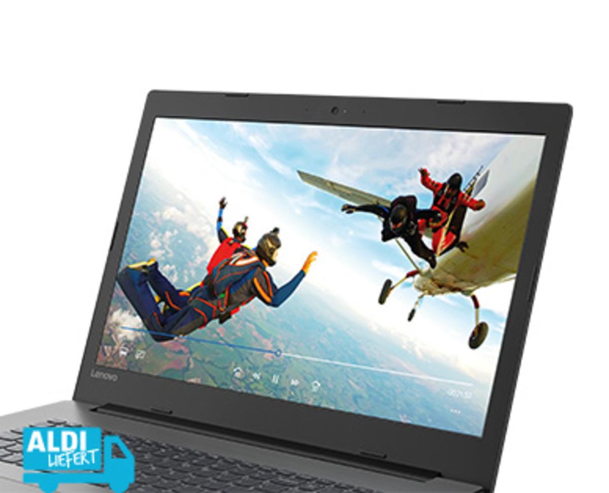 """Bild 2 von Notebook 43,9 cm (17,3"""") LenovoTM IdeaPad 330¹"""