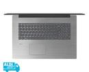 """Bild 3 von Notebook 43,9 cm (17,3"""") LenovoTM IdeaPad 330¹"""