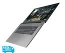 """Bild 4 von Notebook 43,9 cm (17,3"""") LenovoTM IdeaPad 330¹"""