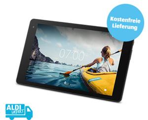 """Tablet 25,7 cm (10,1"""") MEDION® LIFETAB®  P10603¹"""