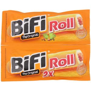 Bifi-Rolle The Original