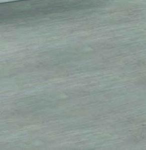 Laminat Neutral Cool Grey