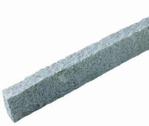 Granit-Modul-Kantenstein