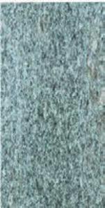 Granit-Terrassenplatte