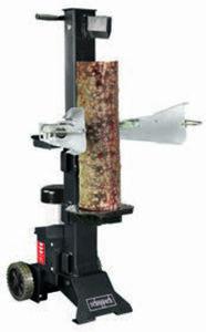 scheppach Holzspalter  »HL710«