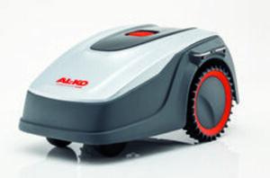 AL-KO Akku-Mähroboter »Robolinho 500 E«