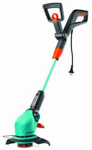 Turbotrimmer »EasyCut 400/25«
