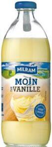 Milram Moin Drink Vanille oder Kakao