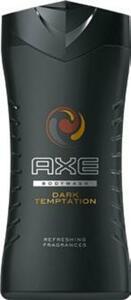 Axe Bodyspray oder Duschgel
