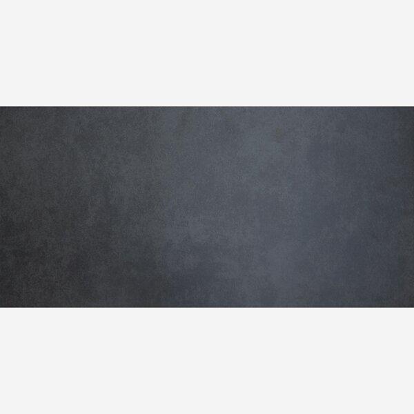 Bodenfliese Trend antracite 30 5x61cm von toom ansehen