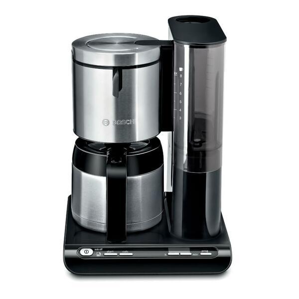 Kaffeemaschine Bei Real