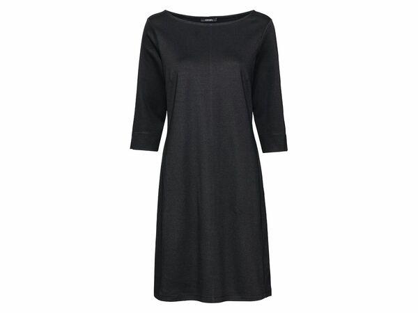 ESMARA® 2 Damen Kleider von Lidl ansehen!