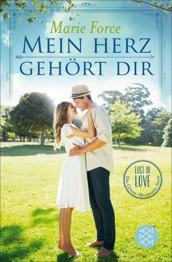 Mein Herz gehört dir / Lost in Love Bd.3 von Thalia ansehen!