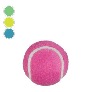 Hunde-Ball