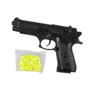 Spiel-Agentenpistole