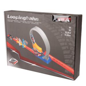 Loopingbahn