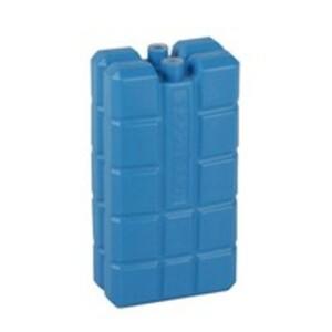 ConnaBride Kühlakkus Iceblock, in Blau, wiederverwendbar, 2 Stück