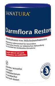 Sanatura  Darmflora Restore 200 g