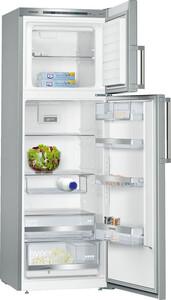Siemens Stand-Kühl-Gefrierkombination iQ500 KD33EAI40
