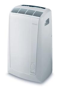De´Longhi Comfort PAC N77 ECO Klimagerät