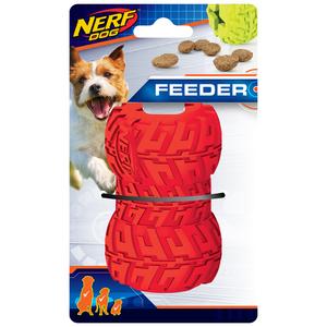 NERF Dog Profil Snackfeeder M