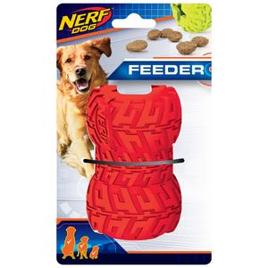 Nerf Dog Profil Snackfeeder L
