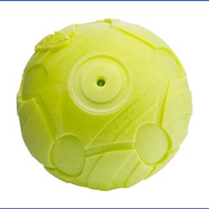 Nerf Dog Super Soaker Schildkröte 6,35 cm