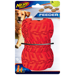 Nerf Dog Profil Snackfeeder XL