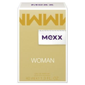 Signature Woman EDP 40ml