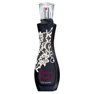 Christina Aguilera Unforgettable Eau de Parfum 30ml Spray
