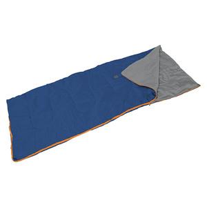 Schlafsack Ultraleicht