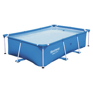 Bestway Frame-Pool-Set Family I