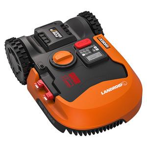 Worx Landroid Mähroboter L2000