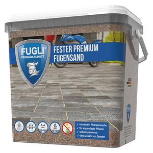 Fugli Fester Fugensand Premium